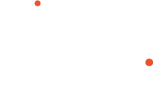 Seine-Eure Avenue