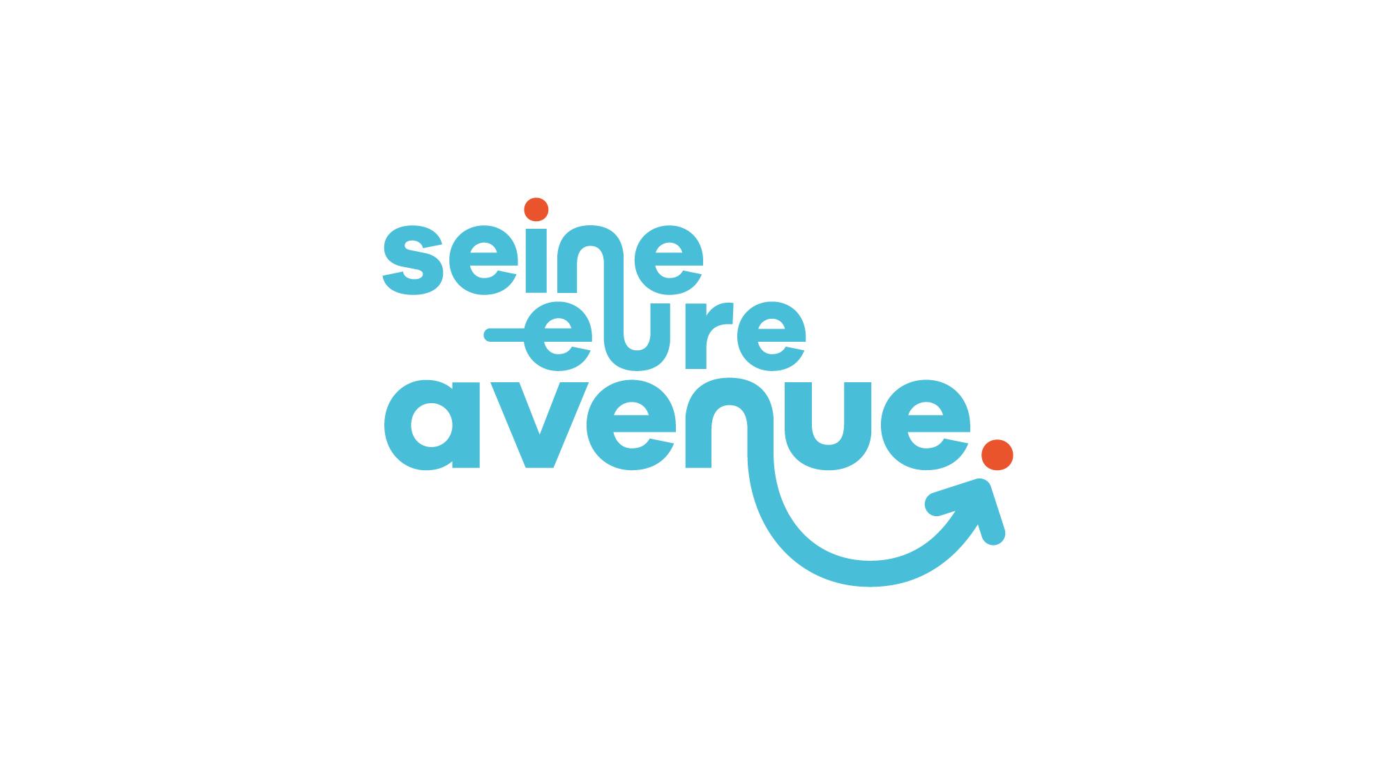 Seine-Eure Avenue se dévoile !